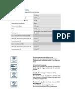 Datos técnicos Amoladora BOSCH GWS 22-230 LVI Professional .pdf