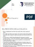 lapalanca-120406093712-phpapp01