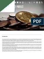 Crypto Profiles Demo.pdf