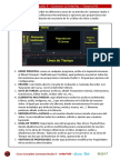 Manual PDF Camtasia Studio 9.