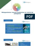 Presentación U mayor.pdf