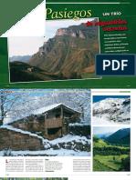 RevistaTA_vallespasiegos.pdf