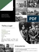 Segunda Guerra Mundial.pptx