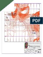 3.-Plano Tre Molinos - Moyococha-layout1