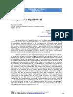 RICARDO CUEVA.pdf