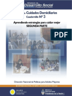 cuidado domic manual 3.pdf