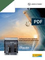 ACB Omega Catalogue.pdf