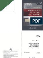 Administraofinanceiraeoramentria Teoriaequestes Sergiomendes 2015 160129001530