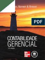 Contabilidade Gerencial - Garrison.pdf