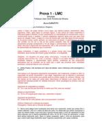 Prova 1-SIMULADO-correcao.pdf