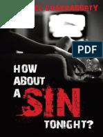 How About a Sin Tonight - Novoneel Chakraborty_ebook4in.blogspot.com.pdf