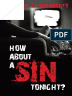 How About a Sin Tonight - Novoneel Chakraborty_ebook4in.blogspot.com.pdf