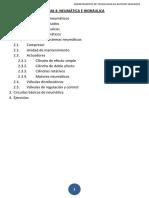 4º ESO TEMA 4 NEUMÁTICA E HIDRÁULICA.pdf