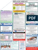 WEB 9-2-17 PG15