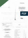 260448621-La-Querella-de-Los-Diagnosticos-Colette-Soler.pdf
