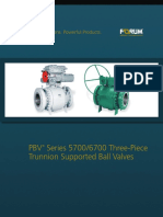 PBV_3pc_Trunnion_2015.pdf