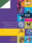 alfabetizacion mediada.pdf
