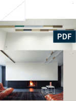 Eden Design - Bloc (design by etremoderne)