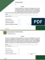 convenio_ep.pdf