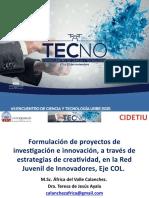 PRESENTACION DE CREATIVIDAD URBE.pptx