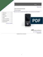 NWZ-E383_E384_E385_guide_ES.pdf