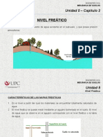 5.2 Nivel Freático (MSD).ppsx