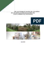 GUÍA TÉCNICA PARA INSPECCIÓN DE EDIFICACIONES   informefinal.pdf