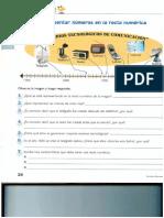 doc00252020170707145157.pdf