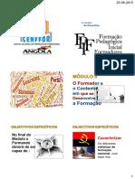 1_Contexto Da Formacao Profissional Em Angola