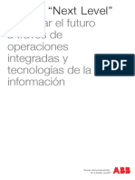 Mineria Abb Next-level 2015 Spanish