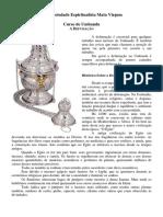 42 - DEFUMAÇÃO.pdf