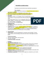 1.-Infectiile-Tractului-Urinar.doc