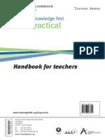 tkt-practical-hb.pdf
