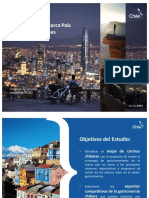 estudio-gastronomia-y-marca-pais-14-cocinas-de-chile.pdf