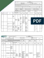 4AEP sistemas de produccion.pdf