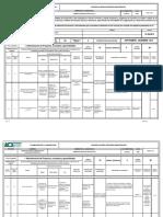 4_Planeación_admón.de proyectos_may-ago 2015.pdf