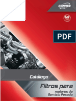 Catalogofiltros paramotoresSP.pdf