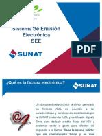 Obligatoriedad2520-2520Emisión2520Electrónica2520de2520CP Oct 2016