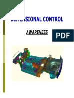 Dimensional Control by v. Laboinet [Modo de Compatibilidad]