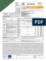 MEP-MRH-ETUDIANTE-17-99154