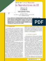 TecRepaCD.pdf