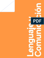 articles-21322_bases.pdf