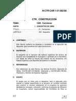 N-CTR-CAR-1-01-002-00[1].pdf