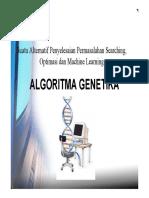 13_GeneticAlgorithm