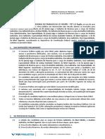 17_06_26_Edital_Concurso_TRT_ANALISTA_e_TECNICO_Judiciario.pdf