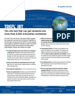 TOEFL_at_a_Glance.pdf