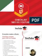 Check-list-SEO-Youtube.pdf