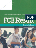 FCE-Result-Revised-Sb.pdf