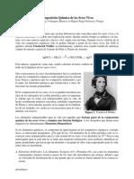 Composición Química de los Seres Vivos.pdf