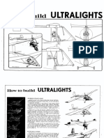 How-to-Build-Ultralights.pdf